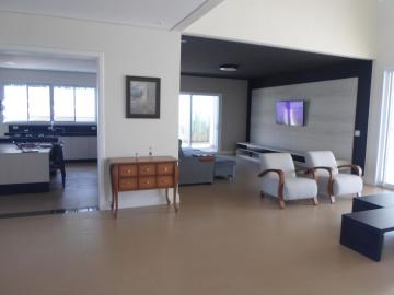 Comprar Casas / em Condomínios em Araçoiaba da Serra R$ 1.850.000,00 - Foto 4
