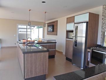 Comprar Casas / em Condomínios em Araçoiaba da Serra R$ 1.850.000,00 - Foto 9