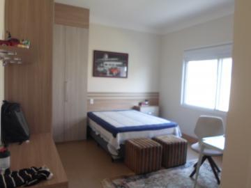 Comprar Casas / em Condomínios em Araçoiaba da Serra R$ 1.850.000,00 - Foto 12