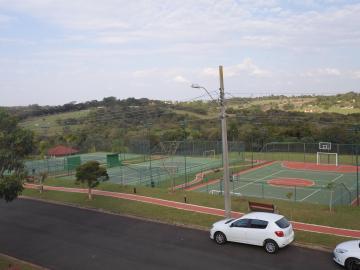 Comprar Casas / em Condomínios em Araçoiaba da Serra R$ 1.850.000,00 - Foto 19