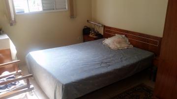 Comprar Casa / em Condomínios em Sorocaba R$ 425.000,00 - Foto 7