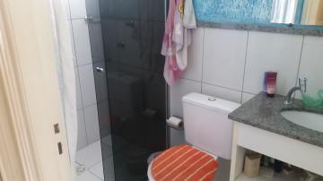 Comprar Casa / em Condomínios em Sorocaba R$ 425.000,00 - Foto 9