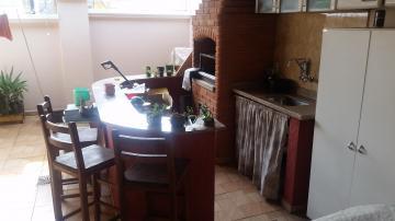 Comprar Casa / em Condomínios em Sorocaba R$ 425.000,00 - Foto 10