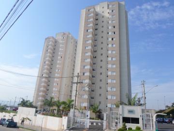Votorantim Parque Morumbi Apartamento Locacao R$ 1.600,00 Condominio R$343,00 2 Dormitorios 1 Vaga Area construida 0.78m2