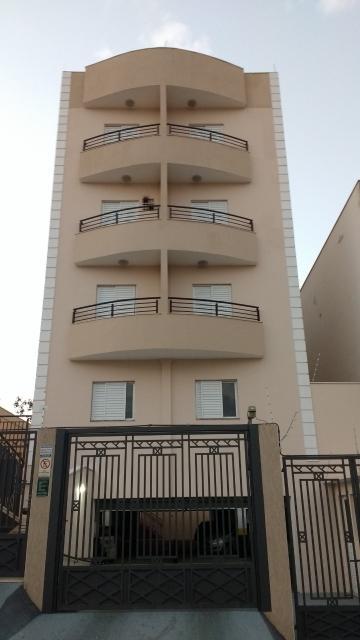 Comprar Apartamento / Padrão em Sorocaba R$ 230.000,00 - Foto 1