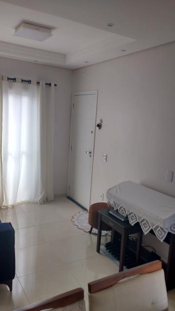 Comprar Apartamento / Padrão em Sorocaba R$ 230.000,00 - Foto 2
