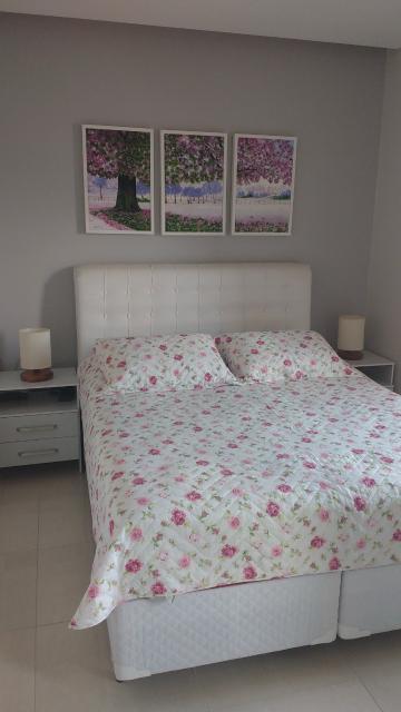 Comprar Apartamento / Padrão em Sorocaba R$ 230.000,00 - Foto 10