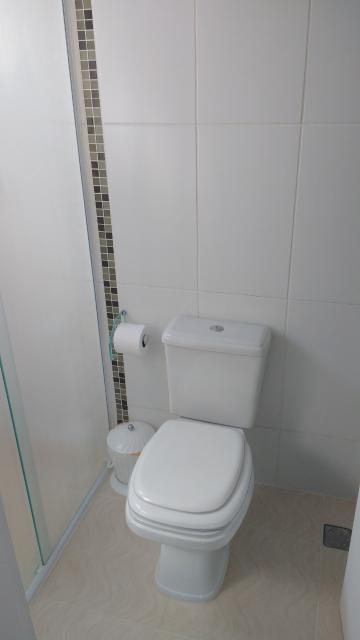 Comprar Apartamento / Padrão em Sorocaba R$ 230.000,00 - Foto 14