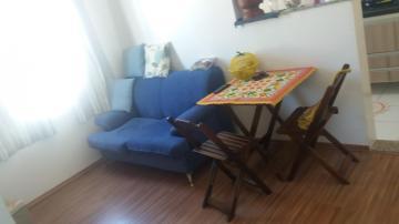 Comprar Apartamentos / Apto Padrão em Sorocaba apenas R$ 180.000,00 - Foto 4
