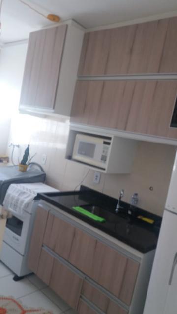 Comprar Apartamentos / Apto Padrão em Sorocaba apenas R$ 180.000,00 - Foto 6