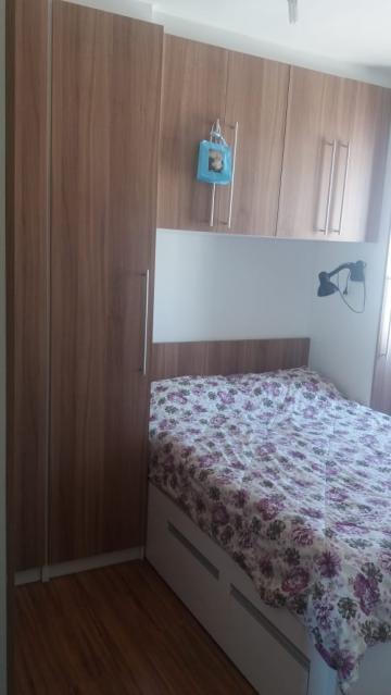 Comprar Apartamentos / Apto Padrão em Sorocaba apenas R$ 180.000,00 - Foto 9