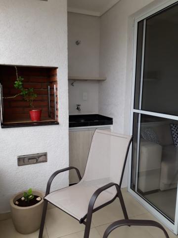 Comprar Apartamento / Padrão em Sorocaba R$ 348.000,00 - Foto 4