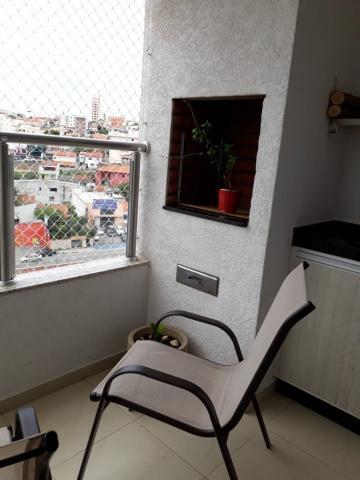Comprar Apartamento / Padrão em Sorocaba R$ 348.000,00 - Foto 5
