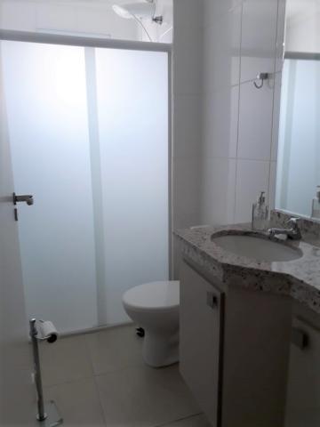 Comprar Apartamento / Padrão em Sorocaba R$ 348.000,00 - Foto 11