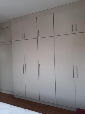 Comprar Apartamento / Padrão em Sorocaba R$ 348.000,00 - Foto 10