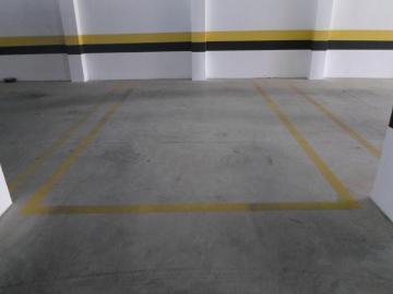 Comprar Apartamento / Padrão em Sorocaba R$ 348.000,00 - Foto 12