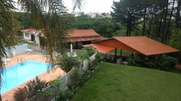 Votorantim Vila Amorim Chacara Locacao R$ 11.800,00  Area do terreno 7000.00m2 Area construida 850.00m2