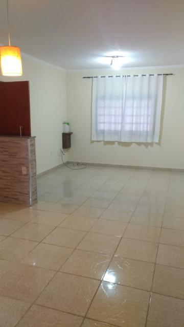 Comprar Casas / em Bairros em Sorocaba apenas R$ 235.000,00 - Foto 6
