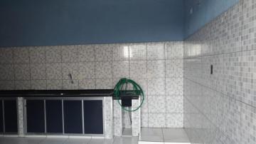 Comprar Casas / em Bairros em Sorocaba apenas R$ 235.000,00 - Foto 18
