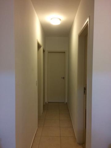 Comprar Apartamentos / Apto Padrão em Sorocaba apenas R$ 195.000,00 - Foto 5