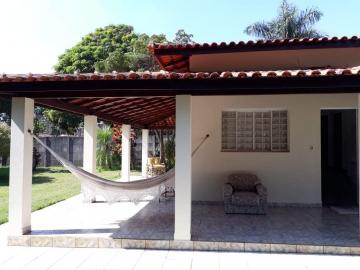 Comprar Rurais / Chácaras em Araçoiaba da Serra apenas R$ 350.000,00 - Foto 2
