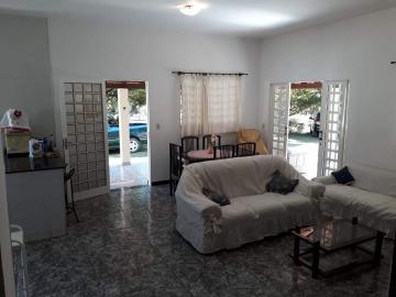 Comprar Rurais / Chácaras em Araçoiaba da Serra apenas R$ 350.000,00 - Foto 5