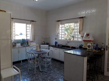 Comprar Rurais / Chácaras em Araçoiaba da Serra apenas R$ 350.000,00 - Foto 7