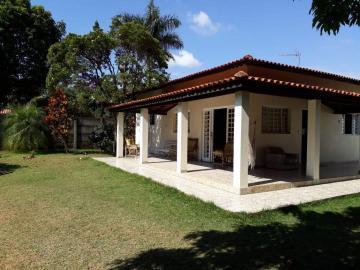 Comprar Rurais / Chácaras em Araçoiaba da Serra apenas R$ 350.000,00 - Foto 15