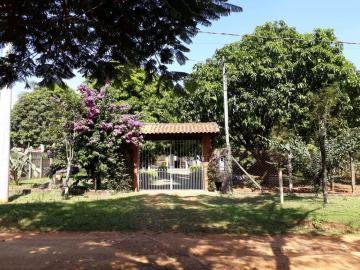 Comprar Rurais / Chácaras em Araçoiaba da Serra apenas R$ 350.000,00 - Foto 20