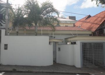 Comprar Casa / em Bairros em Sorocaba R$ 920.000,00 - Foto 1