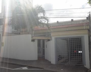 Comprar Casa / em Bairros em Sorocaba R$ 920.000,00 - Foto 2