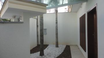 Comprar Casa / em Bairros em Sorocaba R$ 920.000,00 - Foto 3