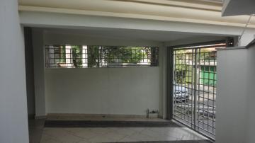 Comprar Casa / em Bairros em Sorocaba R$ 920.000,00 - Foto 4