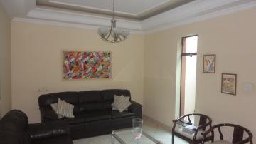 Comprar Casa / em Bairros em Sorocaba R$ 920.000,00 - Foto 5
