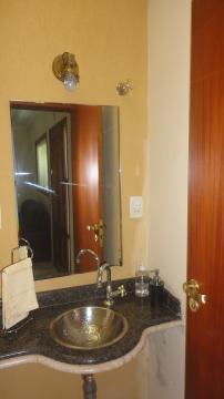 Comprar Casa / em Bairros em Sorocaba R$ 920.000,00 - Foto 6