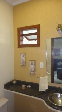 Comprar Casa / em Bairros em Sorocaba R$ 920.000,00 - Foto 7