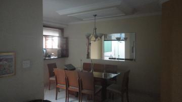 Comprar Casa / em Bairros em Sorocaba R$ 920.000,00 - Foto 8