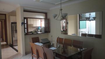 Comprar Casa / em Bairros em Sorocaba R$ 920.000,00 - Foto 9