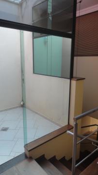 Comprar Casa / em Bairros em Sorocaba R$ 920.000,00 - Foto 14