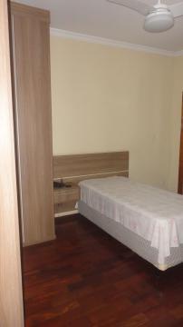 Comprar Casa / em Bairros em Sorocaba R$ 920.000,00 - Foto 17