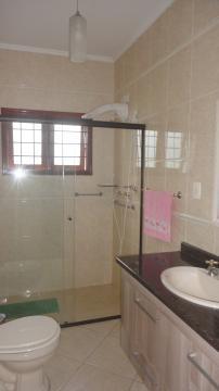 Comprar Casa / em Bairros em Sorocaba R$ 920.000,00 - Foto 19