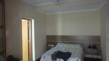 Comprar Casa / em Bairros em Sorocaba R$ 920.000,00 - Foto 21
