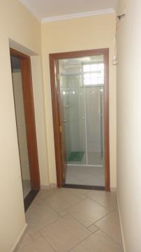 Comprar Casa / em Bairros em Sorocaba R$ 920.000,00 - Foto 24