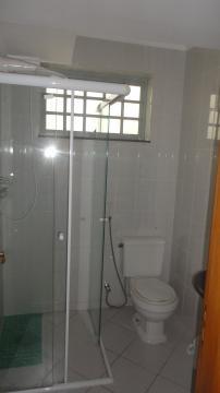 Comprar Casa / em Bairros em Sorocaba R$ 920.000,00 - Foto 25
