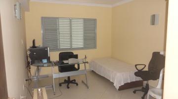 Comprar Casa / em Bairros em Sorocaba R$ 920.000,00 - Foto 26