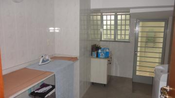 Comprar Casa / em Bairros em Sorocaba R$ 920.000,00 - Foto 27
