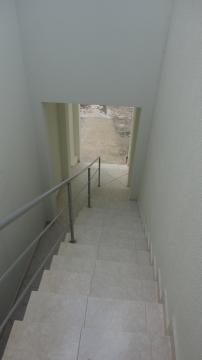 Comprar Casa / em Bairros em Sorocaba R$ 920.000,00 - Foto 28