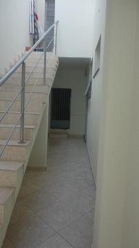 Comprar Casa / em Bairros em Sorocaba R$ 920.000,00 - Foto 29
