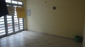 Comprar Casa / em Bairros em Sorocaba R$ 920.000,00 - Foto 30