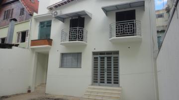 Comprar Casa / em Bairros em Sorocaba R$ 920.000,00 - Foto 31
